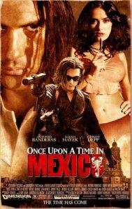 era-uma-vez-no-mexico