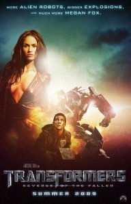 transformers2_fan_art_megan_fox1