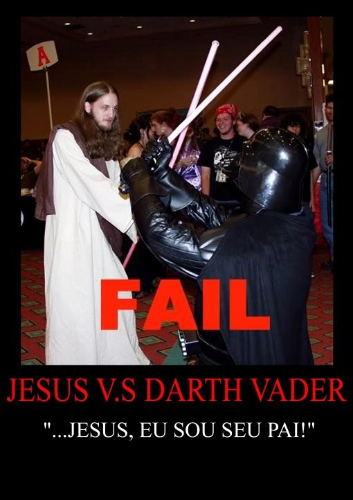Batalha mais épica que essa você nunca encontrará!
