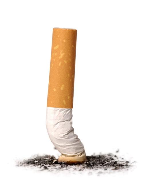 765cigarette